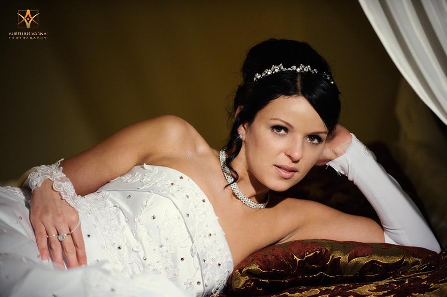 Wedding photographer London, Aurelijus Varna photography