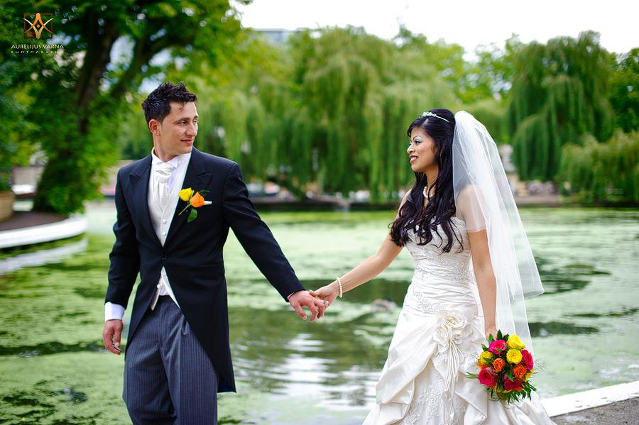 paddington-wedding-photographer-4
