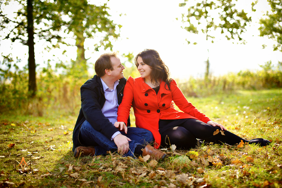 engagement-photographer-northampton-england-5