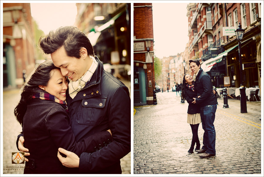 London engagement photographer and Kensington lifestyle photographer (1)
