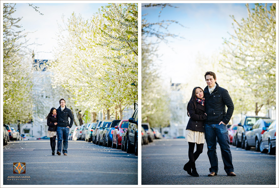London engagement photographer and Kensington lifestyle photographer (20)