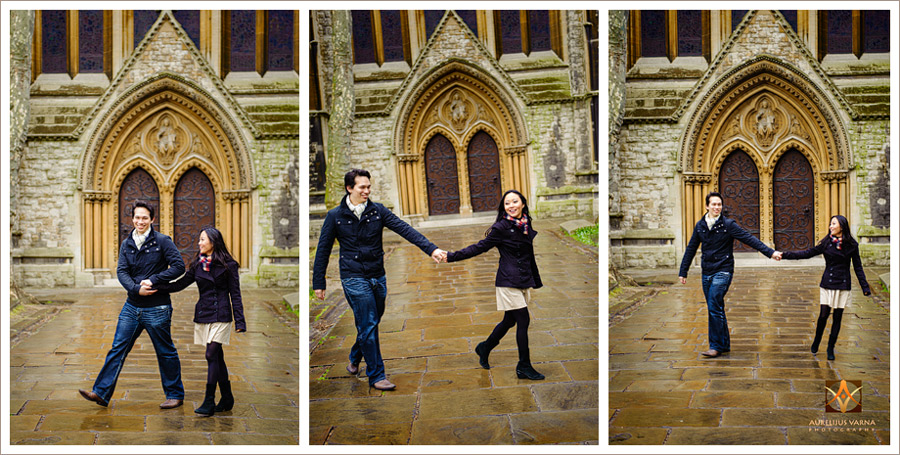 London engagement photographer and Kensington lifestyle photographer (3)