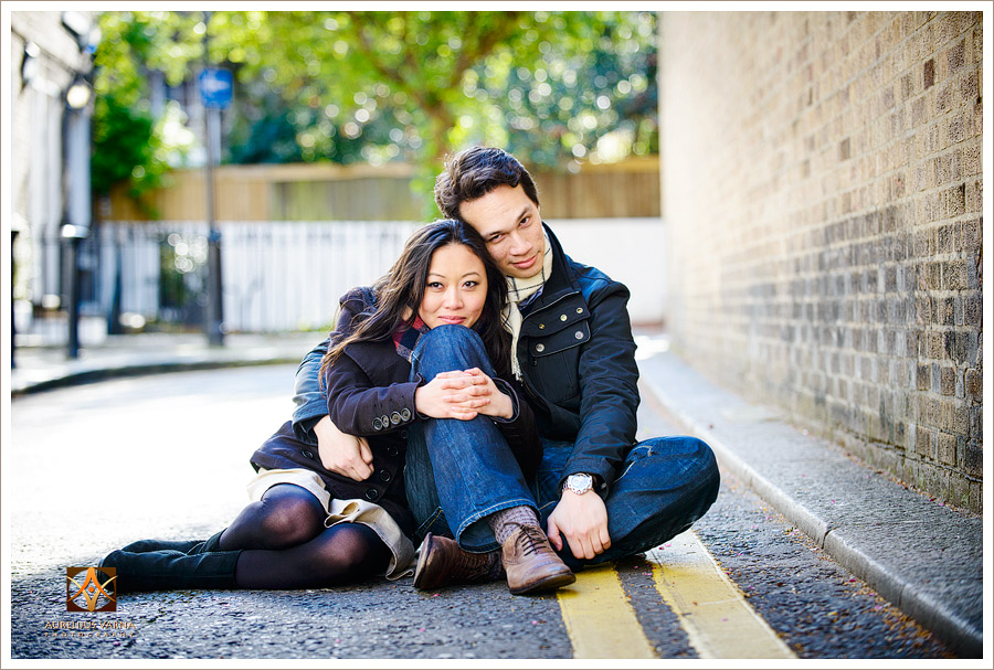 London engagement photographer and Kensington lifestyle photographer (18)