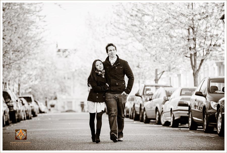 London engagement photographer and Kensington lifestyle photographer (21)