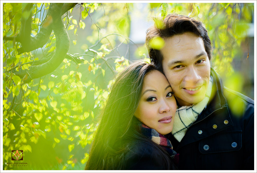 London engagement photographer and Kensington lifestyle photographer (5)