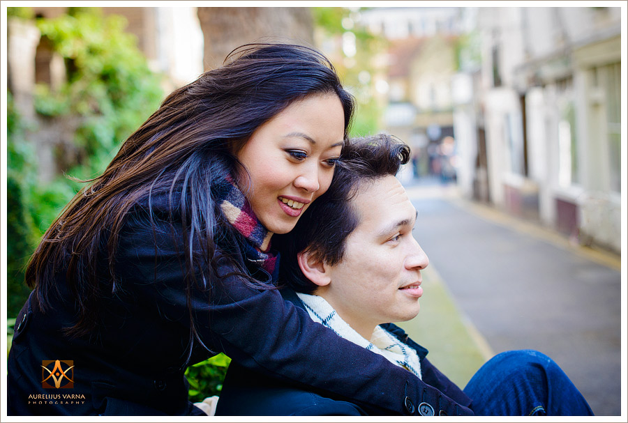 London engagement photographer and Kensington lifestyle photographer (2)
