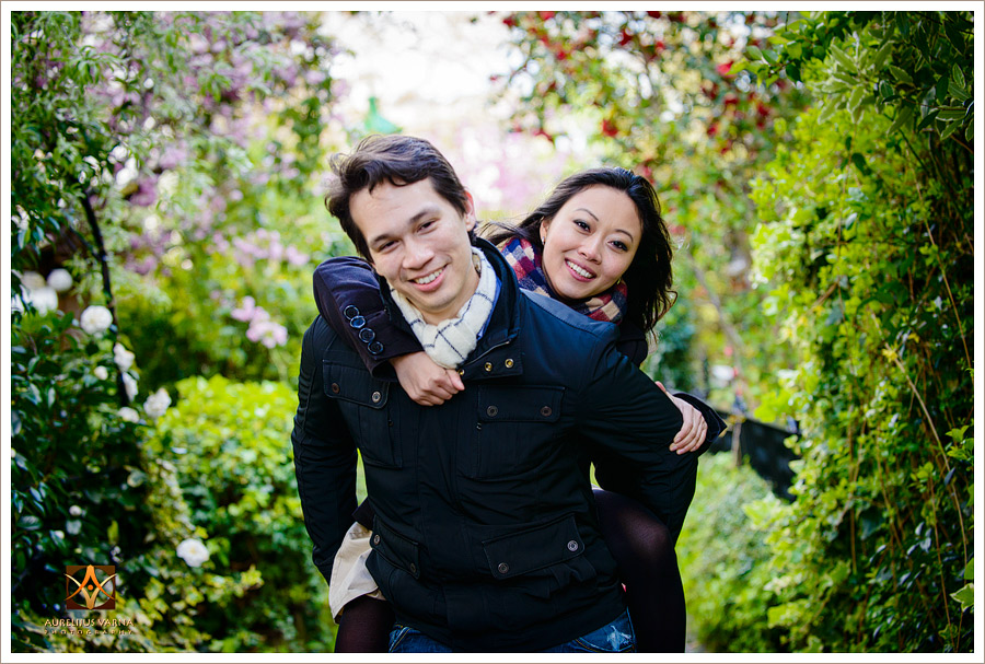 London engagement photographer and Kensington lifestyle photographer (9)