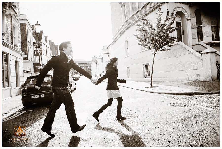 London engagement photographer and Kensington lifestyle photographer (15)