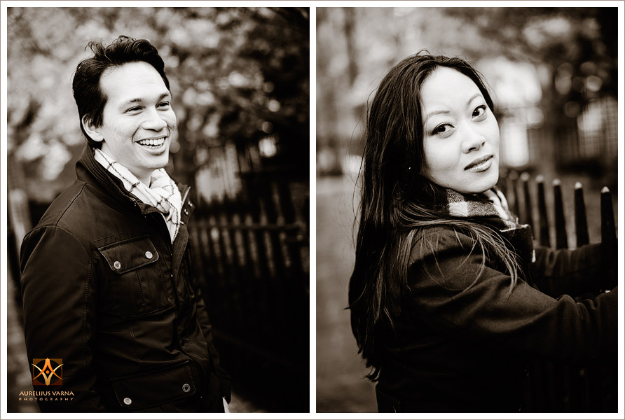 London engagement photographer and Kensington lifestyle photographer (7)