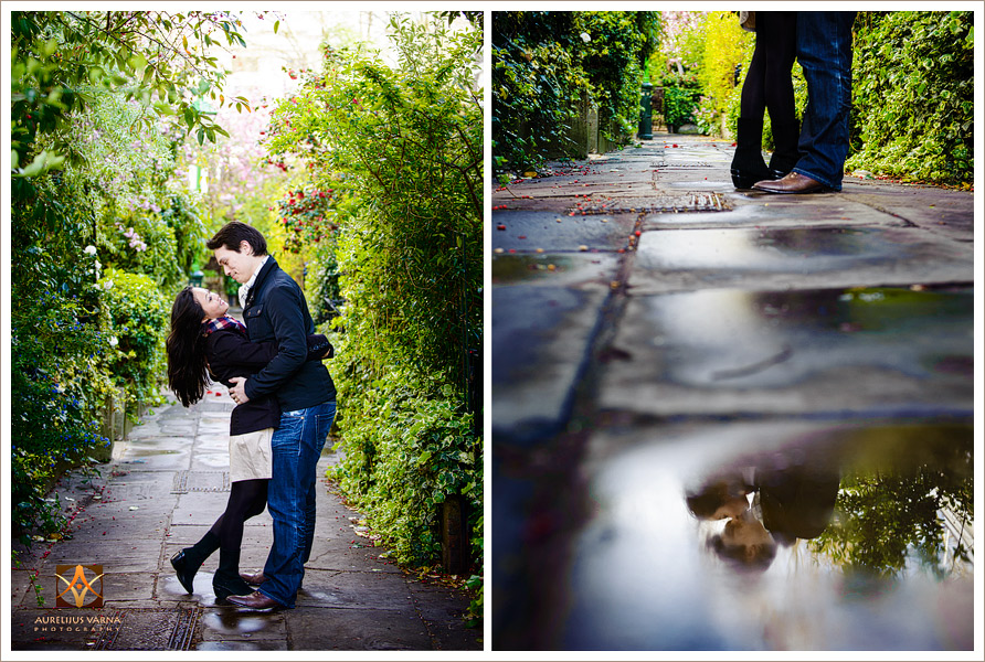 London engagement photographer and Kensington lifestyle photographer (10)