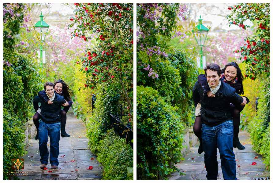 London engagement photographer and Kensington lifestyle photographer (8)