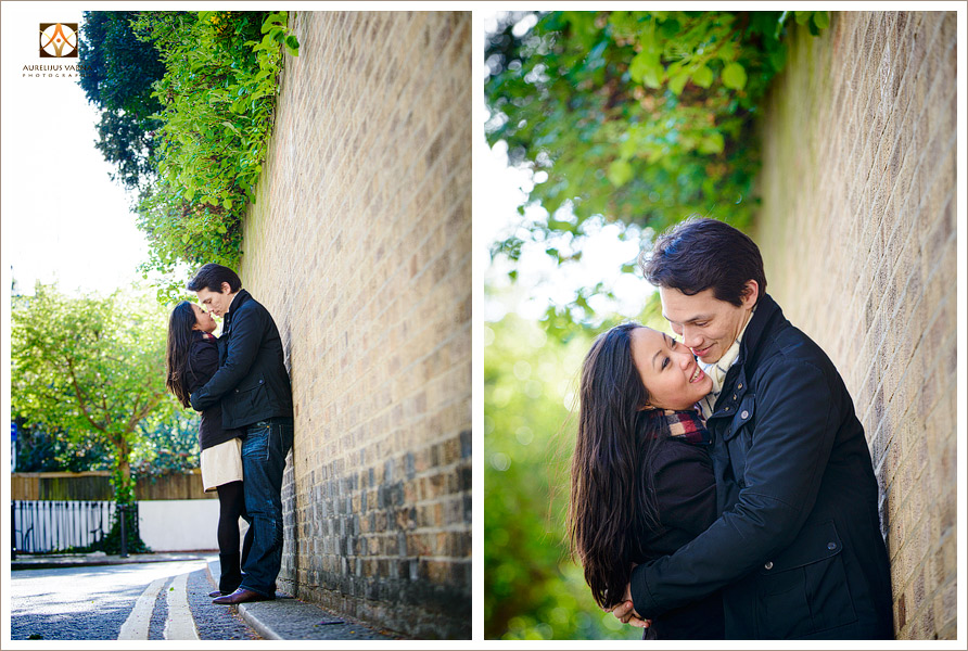 London engagement photographer and Kensington lifestyle photographer (16)