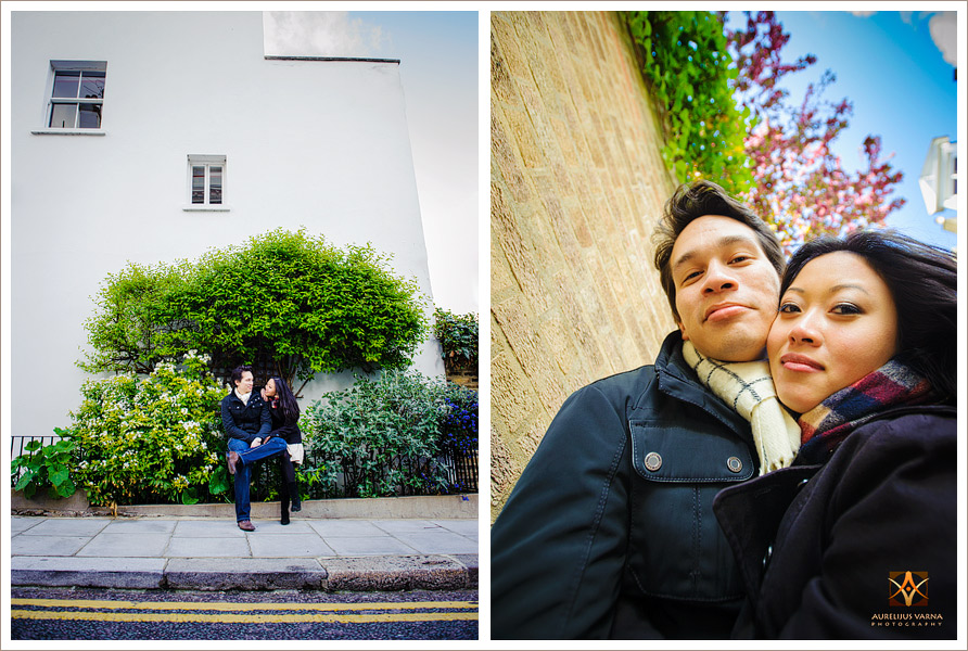 London engagement photographer and Kensington lifestyle photographer (12)