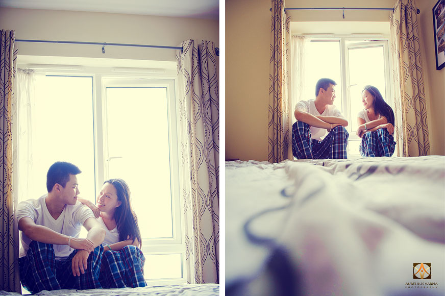 engagement photographer in North London (4)