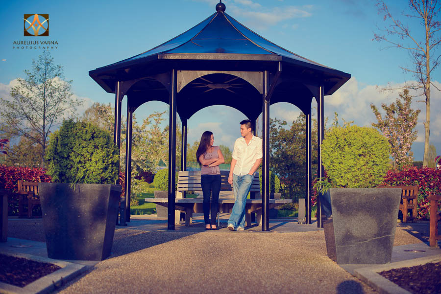 engagement photographer in North London (14)