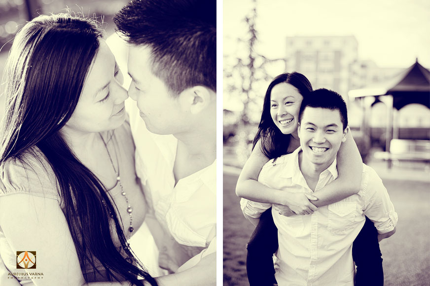 engagement photographer in North London (15)