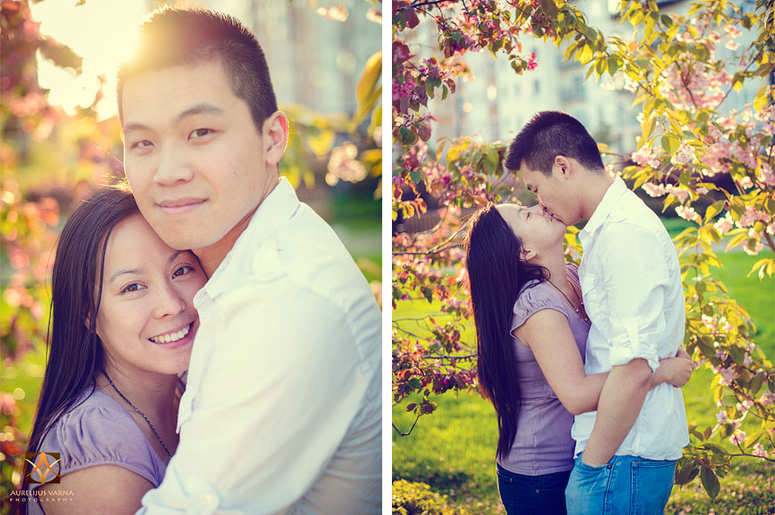 engagement photographer in North London (16)