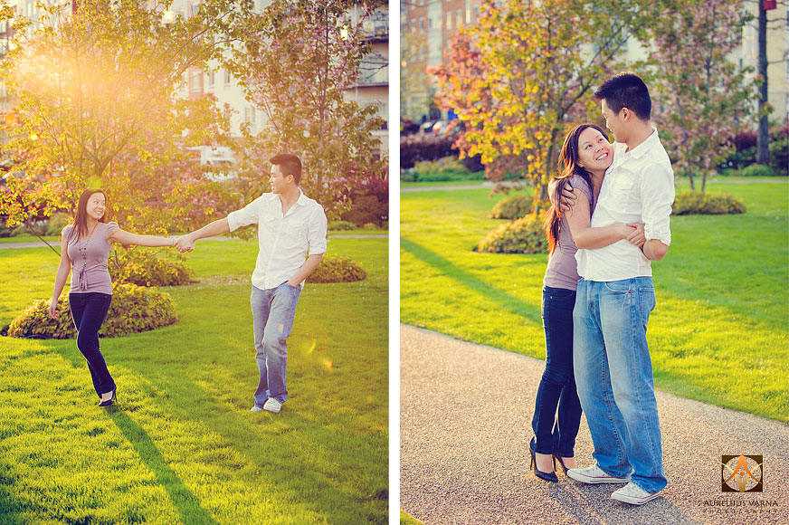 engagement photographer in North London (17)