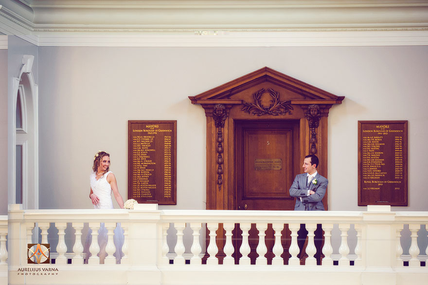 central london wedding photographer (7)