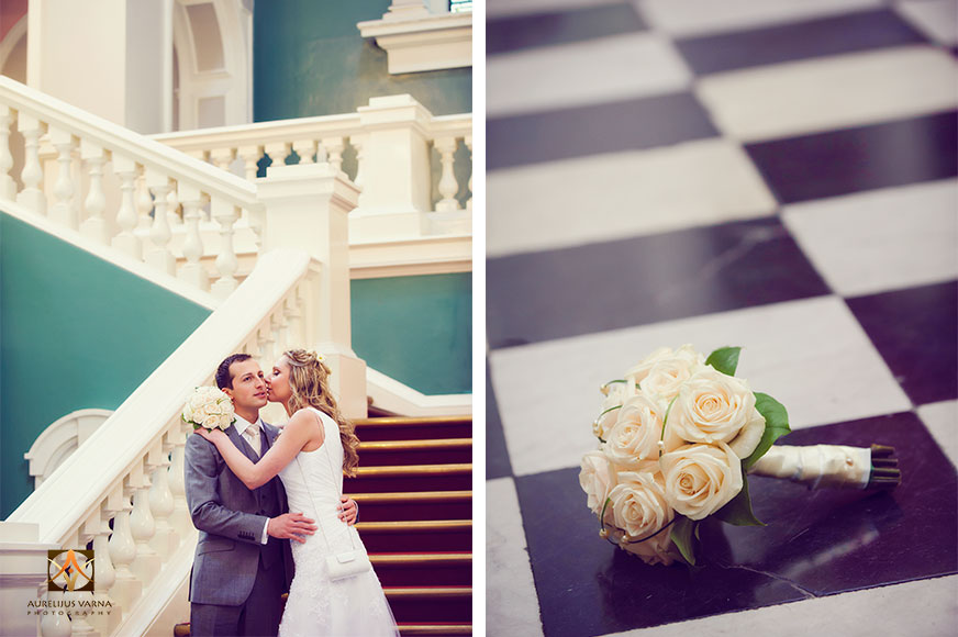 central london wedding photographer (3)
