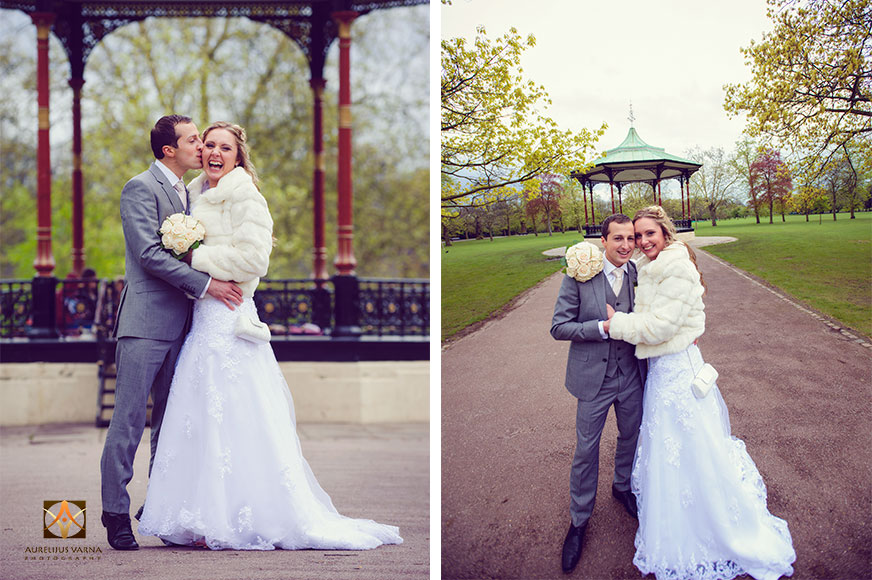 central london wedding photographer (10)