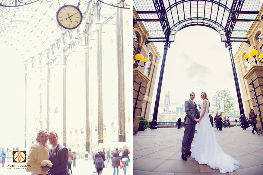 central london wedding photographer (28)