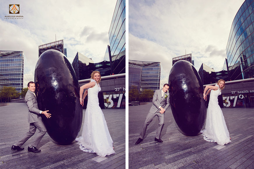 central london wedding photographer (33)