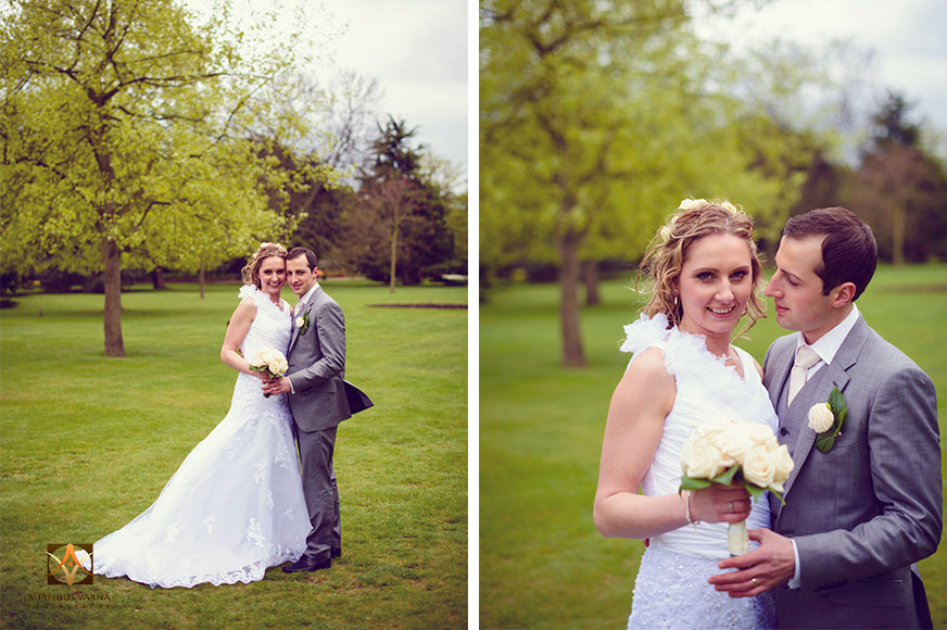 central london wedding photographer (12)