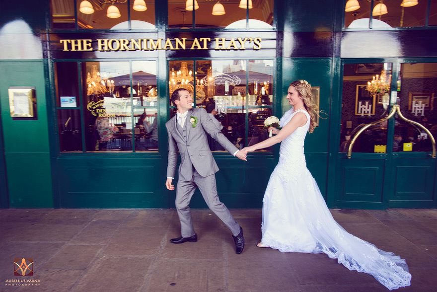 central london wedding photographer (31)