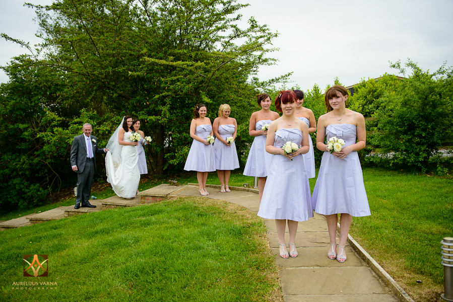 wedding photographer at Notley Thyne Barn (20)