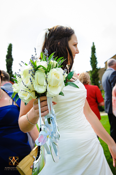 wedding photographer at Notley Thyne Barn (35)