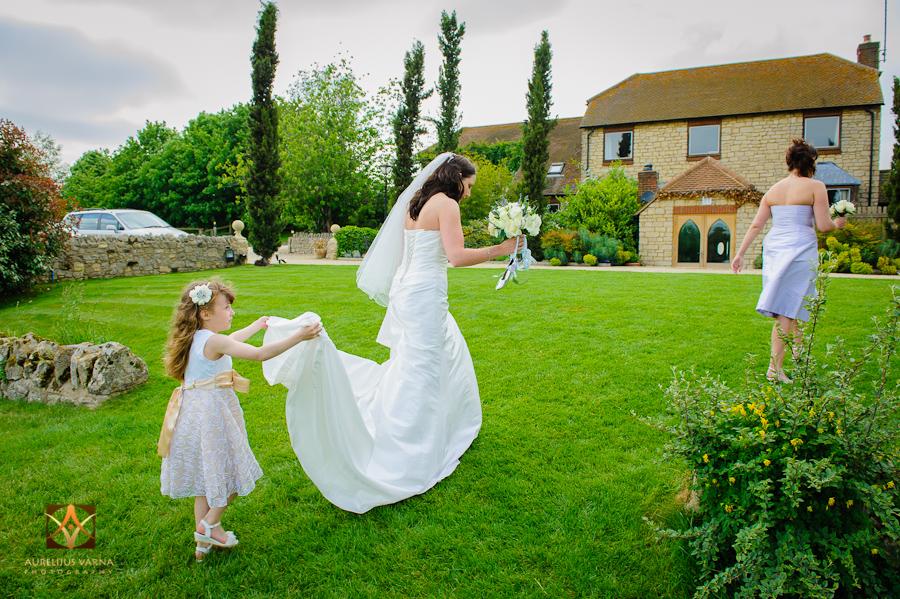 wedding photographer at Notley Thyne Barn (36)