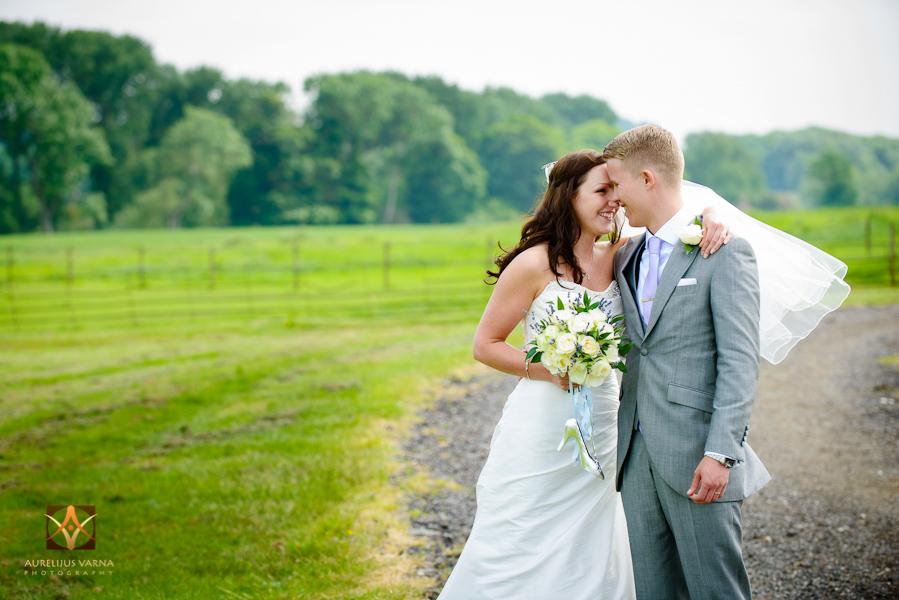 wedding photographer at Notley Thyne Barn (47)