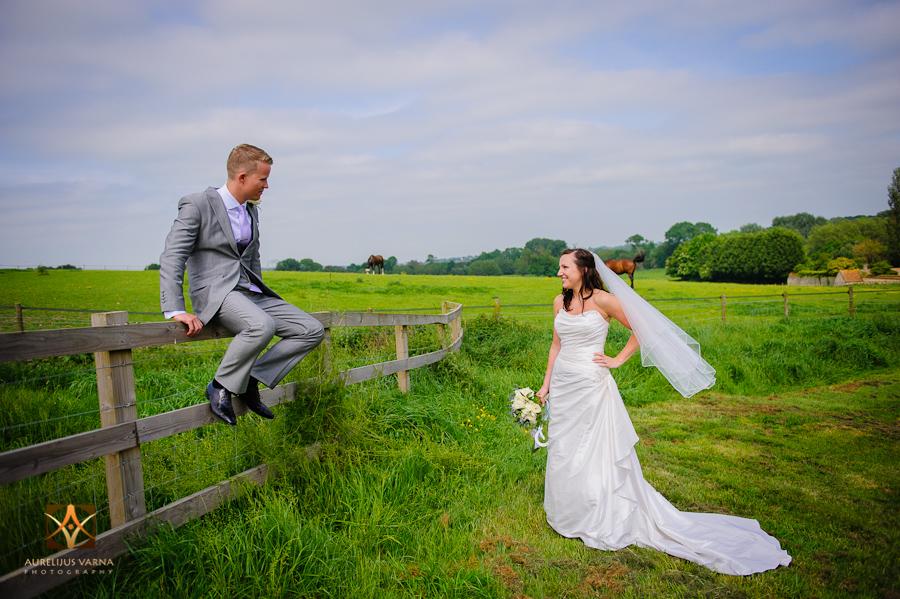 wedding photographer at Notley Thyne Barn (48)