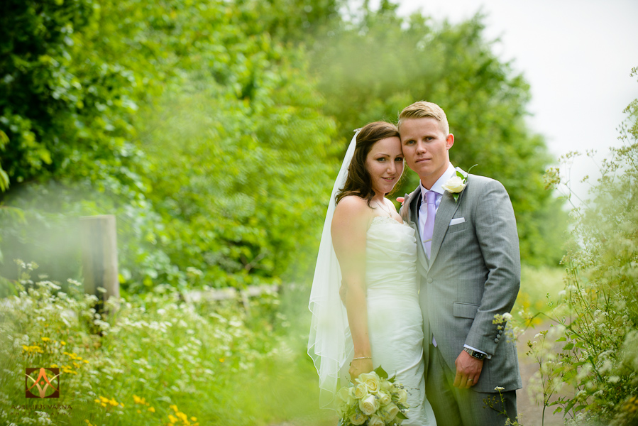 wedding photographer at Notley Thyne Barn (50)