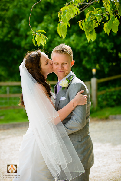 wedding photographer at Notley Thyne Barn (52)