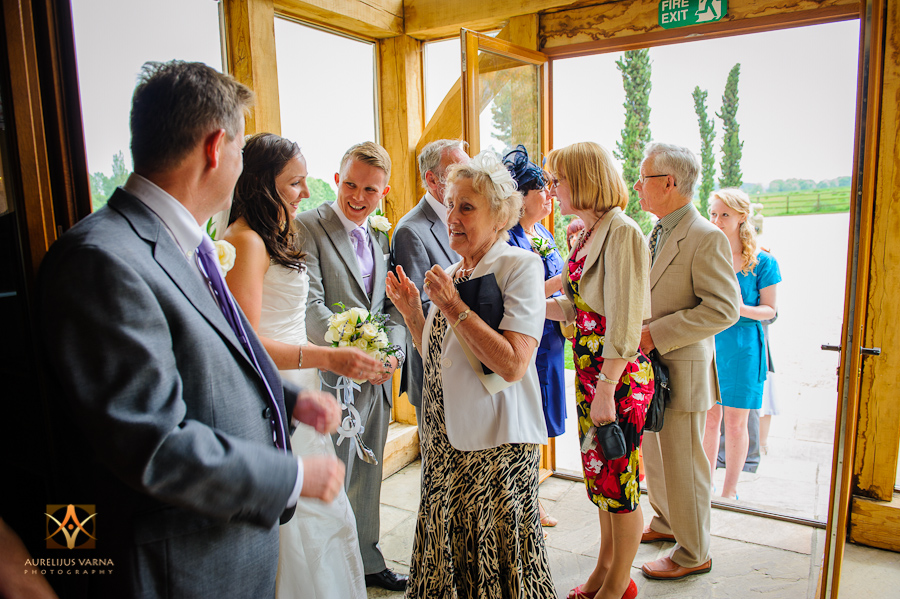 wedding photographer at Notley Thyne Barn (53)