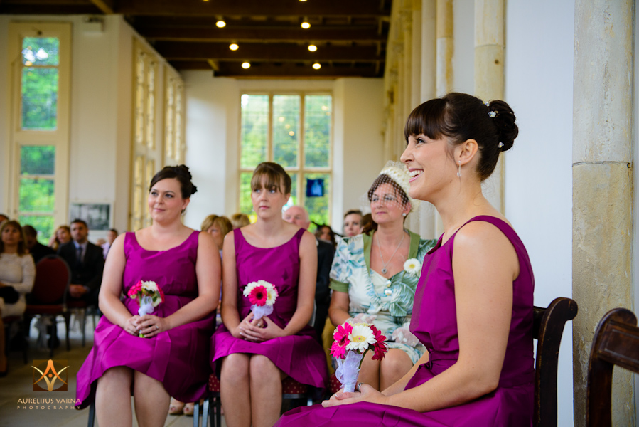 wedding photography at highcliffe castle (17)