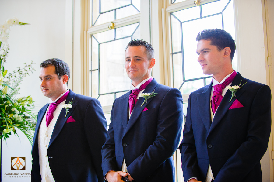 wedding photography at highcliffe castle (21)