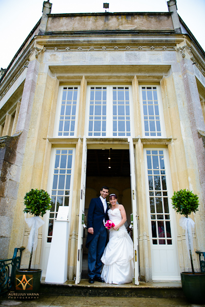 wedding photography at highcliffe castle (24)