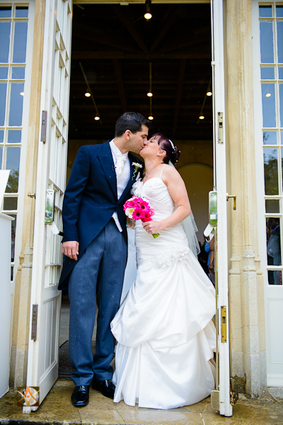 wedding photography at highcliffe castle (25)