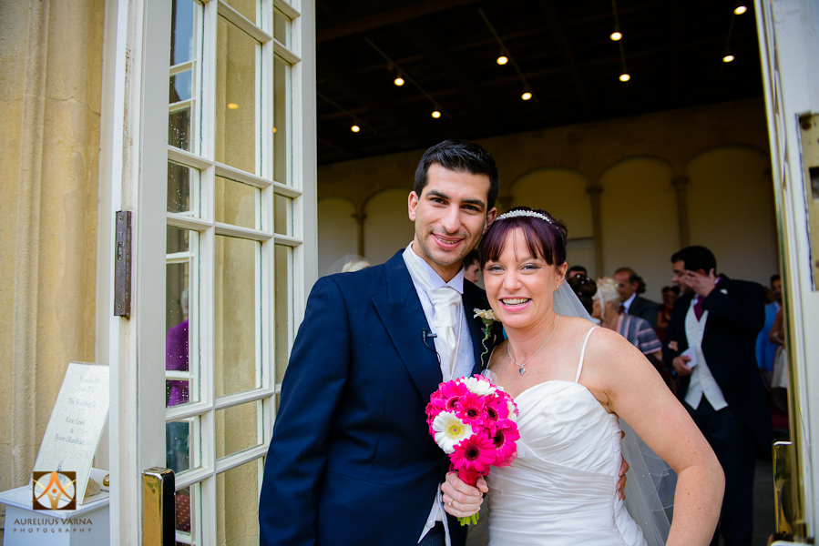wedding photography at highcliffe castle (26)