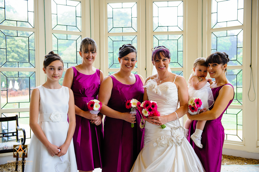 wedding photography at highcliffe castle (31)