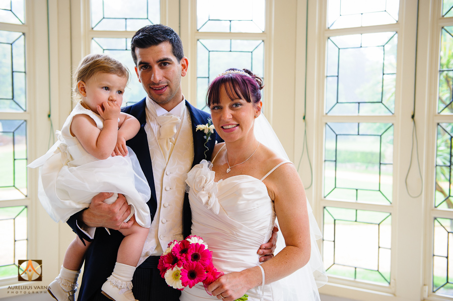 wedding photography at highcliffe castle (33)