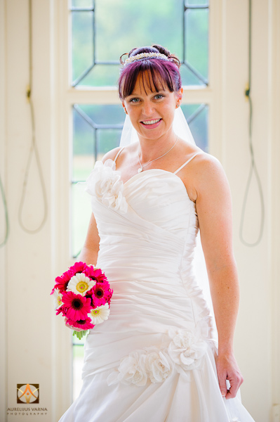 wedding photography at highcliffe castle (35)
