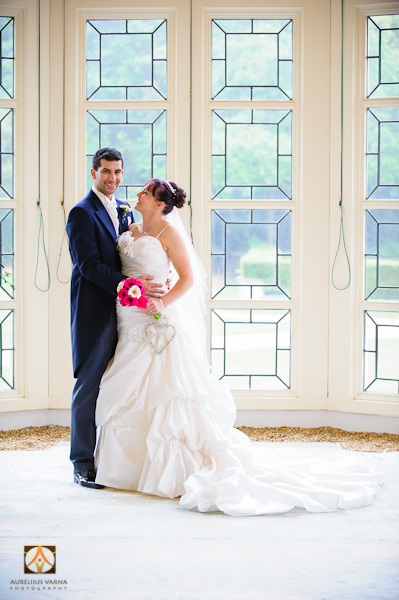 wedding photography at highcliffe castle (36)