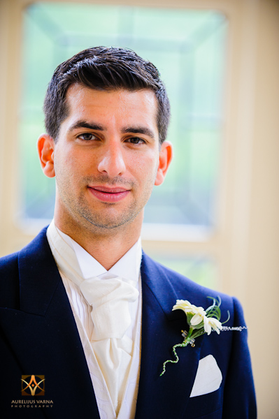 wedding photography at highcliffe castle (38)