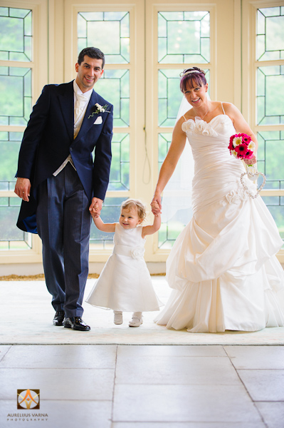 wedding photography at highcliffe castle (39)