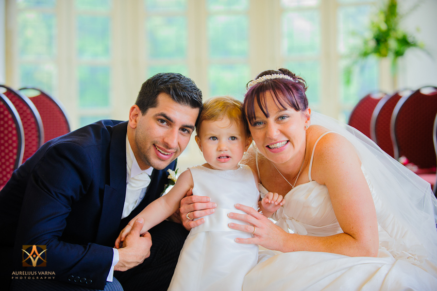 wedding photography at highcliffe castle (40)