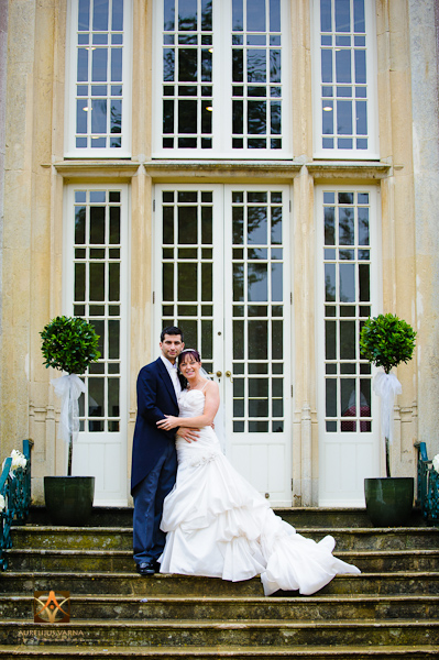 wedding photography at highcliffe castle (43)